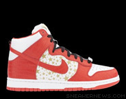dunk-high-sb-supreme-red.jpg