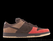 dunk-low-sb-cinder-bison.jpg