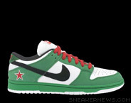 dunk-low-sb-heineken.jpg