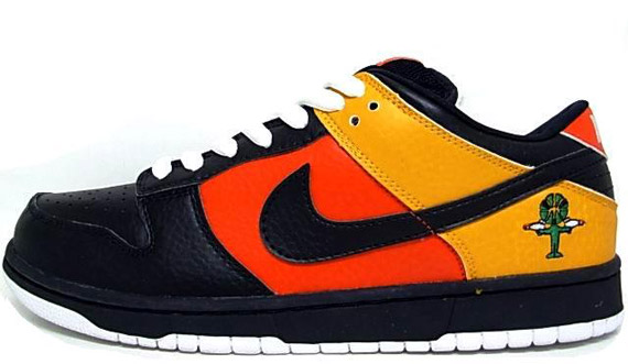 best website 41165 7a4c6 dunk-low-sb-raygun-03