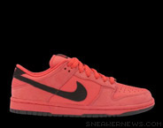 dunk-low-sb-true-red.jpg