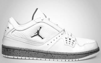 c36d425d61a9bf jordan-1-flight-low-white-cement-350610-1072.jpg - SneakerNews.com