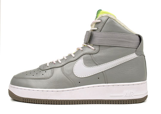Nike 1World Air Force 1 Uslu Airlines