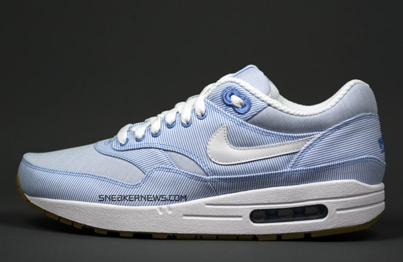 nike air max 1 microstripes