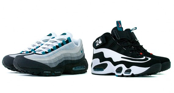 dope boy 95 air max on download