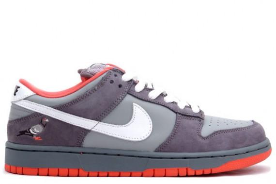 Nike Sb Shoes Com