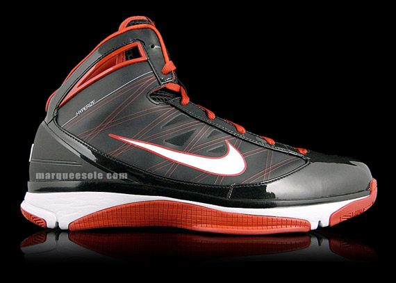Basketball Shoes That Help You Jump Higher