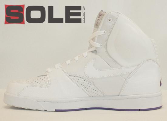 Nike RT1 - Green Mist + Pure Purple