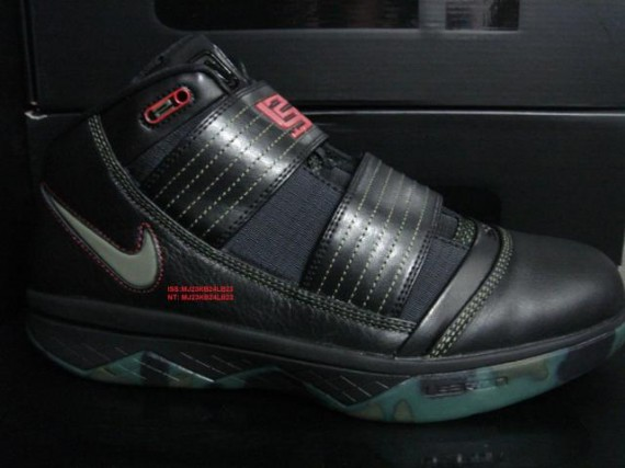 93d3257b0be lebron 3 for sale