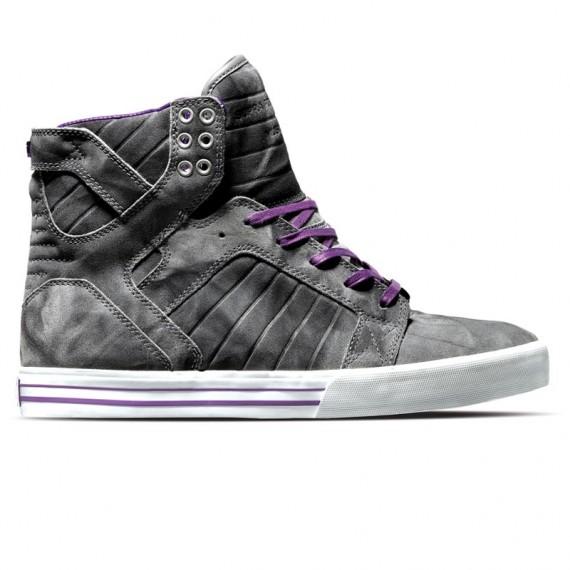 Supra NS Grey Tie Dye Pack - SneakerNews.com 1f07d17e2d