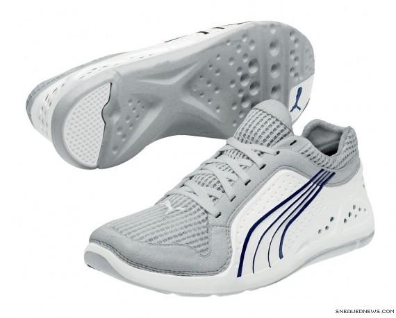 Puma L.I.F.T Racer - SneakerNews.com