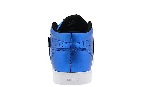 Supra EE Diablo - Erik Ellington Pro Model - Blue Foil - SneakerNews.com 3f472e934