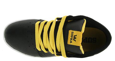 performance sportswear 55bf6 f548b supra ee diablo erik ellington ... c7ab0de45