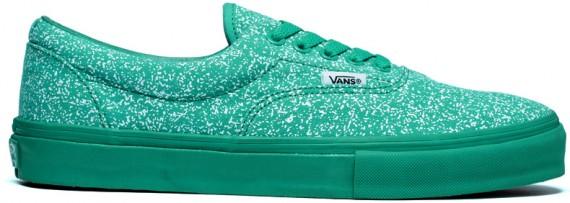 c50d1741595 Vans x Supreme - Disruptive - Half Cab   Era - SneakerNews.com