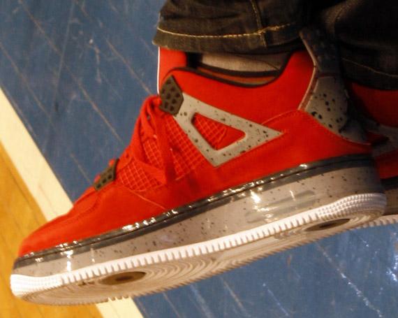 aj4-all-red-fusion-1a