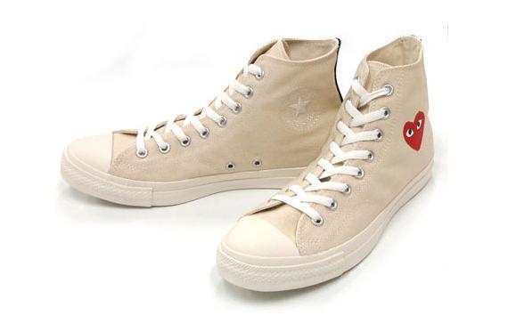 cdg-play-converse-chuck-taylor-3