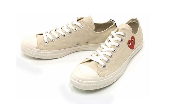 cdg-play-converse-chuck-taylor-5