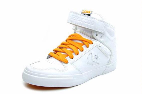 69e7053036fa 70%OFF Converse ERX 300 Hi White Orange - s132716079.onlinehome.us