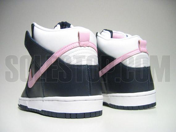 dunk-high-sb-shy-pink-01