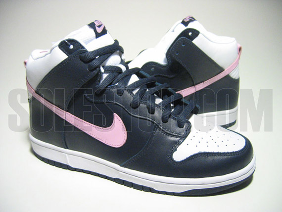 dunk-high-sb-shy-pink-02