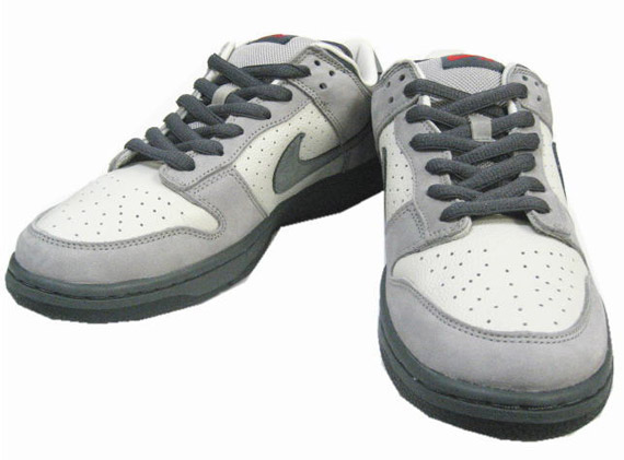 dunk-low-sb-bandaid-04
