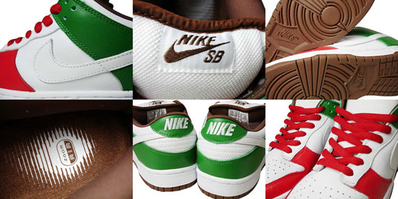 cheap for discount 85189 48650 dunk-low-sb-cinco-de-mayo-00