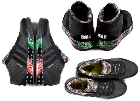 Mos Def x UNDRCRWN x adidas - SneakerNews.com ddf417dc3