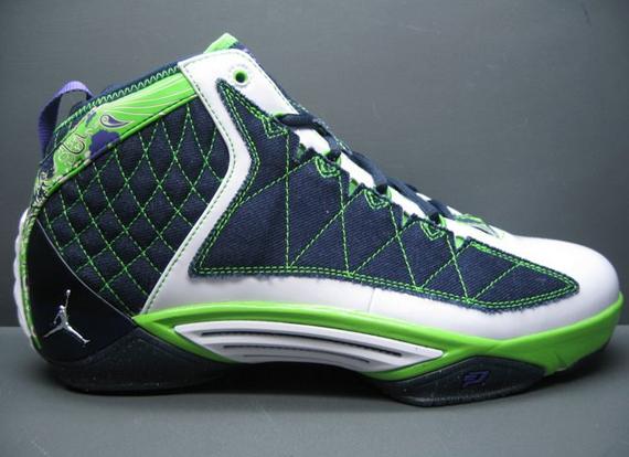 3c1b1cc2b0d Jordan CP3.II -
