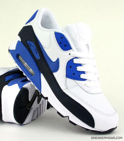 nike-air-max-90-white-royal-black-01