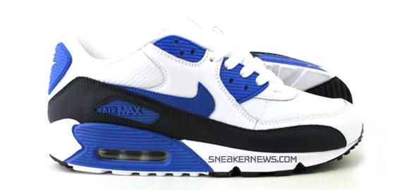 nike-air-max-90-white-royal-black-02