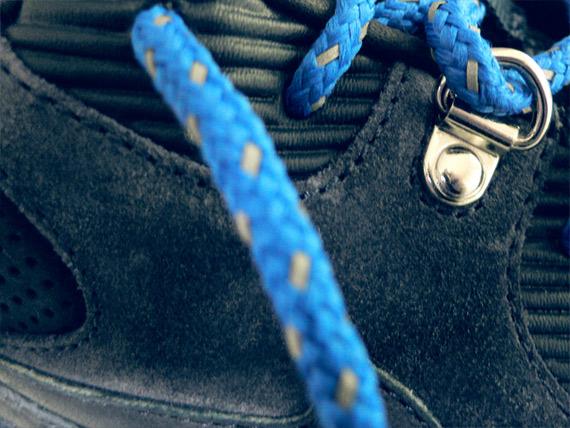 Ben Drury x Dizzee Rascal x Nike Air Max 90 Current Boot 60%OFF ... 9cf81ddc0