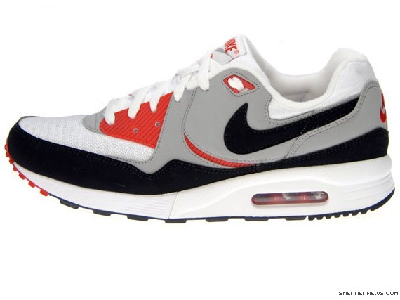 17502c54a4b986 air max light cheap   OFF54% The Largest Catalog Discounts