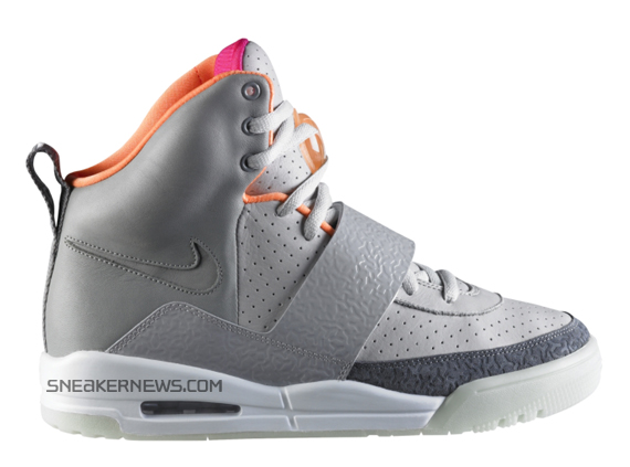58dfe4c388b2 Nike Air Yeezy Nikestore  Sold Out  low-cost - gemeinschaftspraxis ...