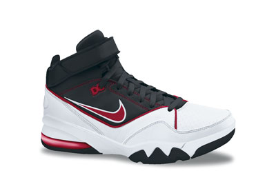 80%OFF Nike Hyperize Air Max Assault Holiday 2009