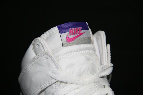 nike-dunk-hi-nylon-premium-white-purple-05