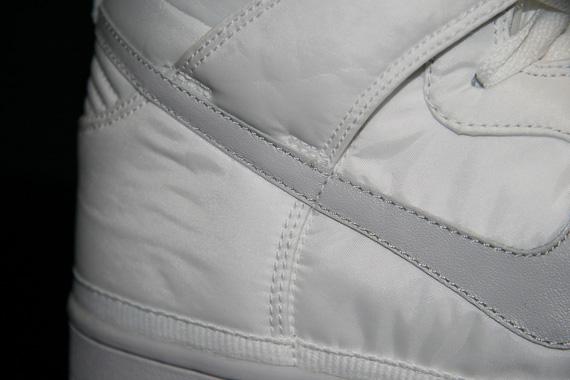 nike-dunk-hi-nylon-premium-white-purple-07