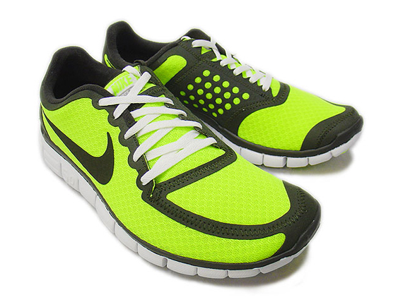 Cheap Nike FREE TR 5.0 PREMIUM REVIEW ON FOOT (Buy for $89 Now