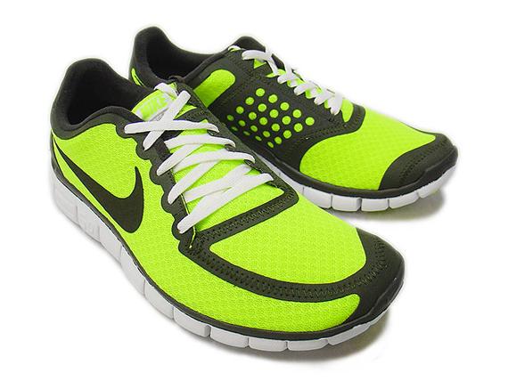 Cheap Nike free tr fit Women's Lady Mobile