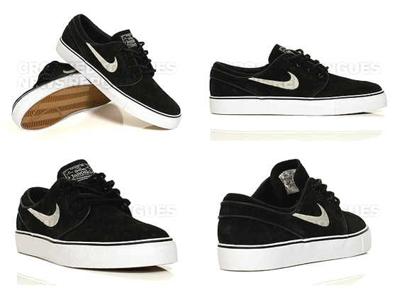 987c910a3f9 Welcome to Lakeview Comprehensive Dentistry. sb stefan janoski nike