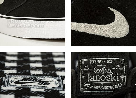 nike-sb-stefan-janoski-black-white-02