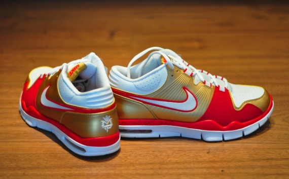 nike air trainer 1.3 max manny pacquiao