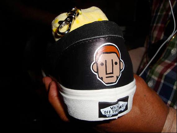 pharrell-spongebob-vans-era-custom-01