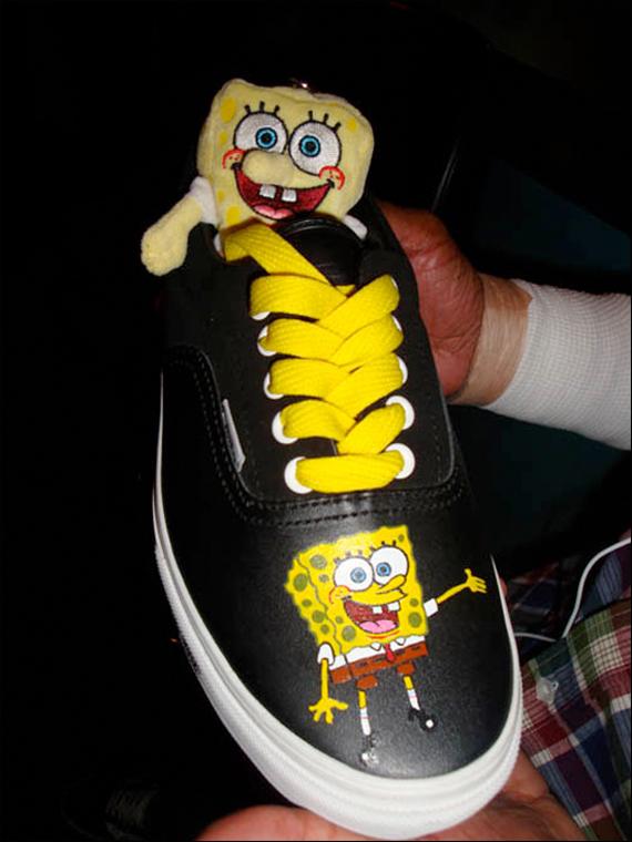 pharrell-spongebob-vans-era-custom-03