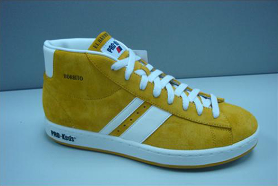 old school pro keds for sale