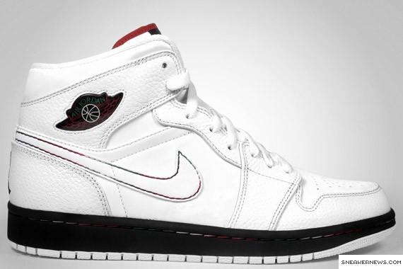Modells Jordan Shoes