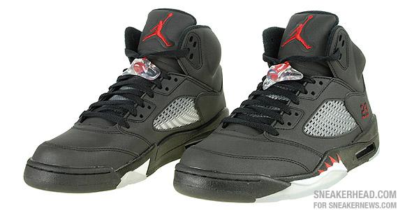 online store 27ae9 05691 air-jordan-5-retro-dmp-basketball-shoes360968991-3