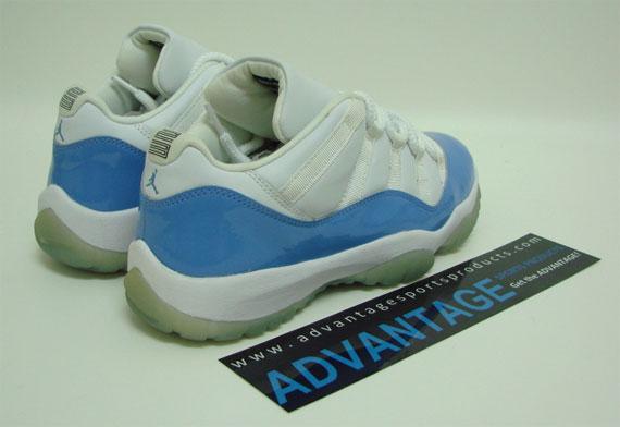 air-jordan-xi-11-6