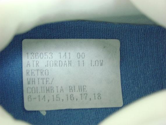 air-jordan-xi-11-9