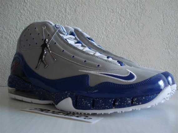 quality design 5639c 66fe9 dsc02605. Advertisement. Nike made several shoes ...