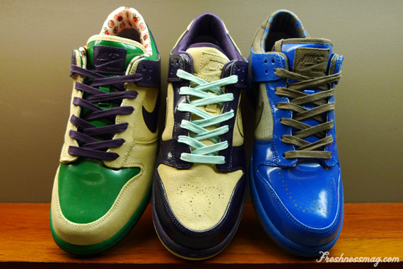 best authentic a0823 1acba where can i buy nike dunk low id b678a 3a0ef
